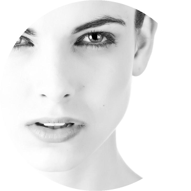 Skin Irritations Eczema Psoriasis