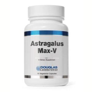 Astragalus-Max-V