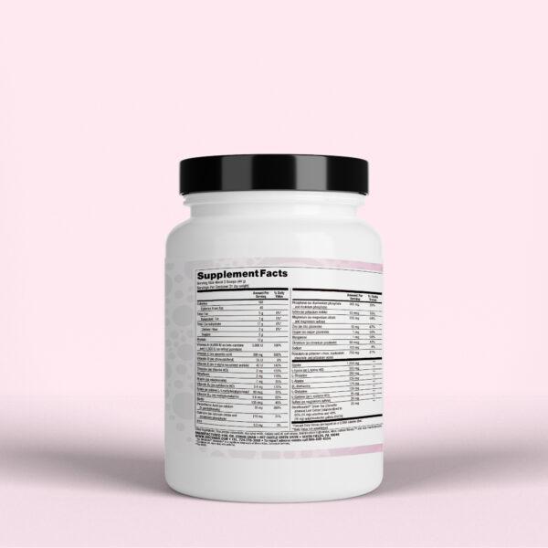 Liver-2 Powder